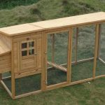Cocoon 3000 XWR Chicken Coop product