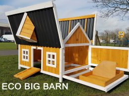 Eco Big Barn