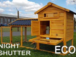 Eco rh1500