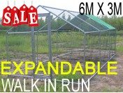 3Mx6M Walk inRun product image