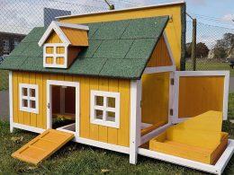 barn natural product image